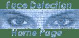 face detection recognition