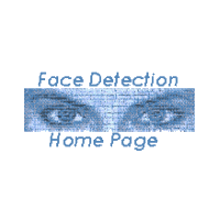 Facial detection software