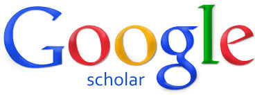 Google Scholar for face detection | Viola Jones | Deep Learning